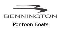 Kingston, Ontario Bennington Pontoon Boats Dealer