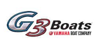 G3 Boats Dealer in Kingston, ON